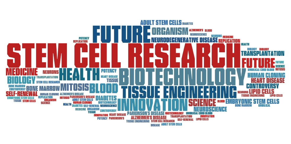 Stem Cell Therapy - The Future of Medicine? Part 2: Panama